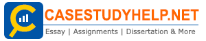 Case Study Help Solution and Case Study Writing Services by MBA Helper